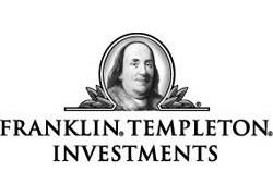 Franklin Templeton recomandă listarea acţiunilor Fondului Proprietatea la Bursa din Varşovia
