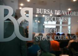 Dumitru (BVB):Reducerea impozitului pe profit pentru companiile listate ar încuraja piaţa de capital