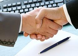 Sberbank preia Volksbank International, dar fără operaţiunile din România
