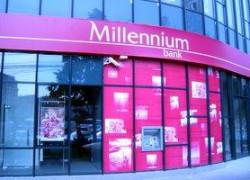 Millennium Bank a acordat o finanțare de un milion euro Casei de Licitații de Artă Artmark