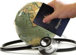 Ministerele Turismului, Sănătăţii şi Educaţiei vor colabora pentru promovarea turismului medical