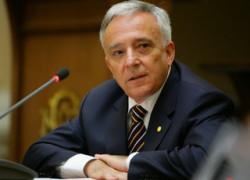 Isărescu: Nu vedem motive pentru un impact mai mare asupra cursului, decât dacă ne speriem singuri