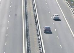 MTI rediscută cu Bechtel prețurile pentru construcția autostrăzii Transilvania