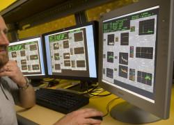 Profitul EBITDA al TotalSoft a fost de 2,3 mil. euro în S1 2011, în creştere cu 40% faţă de S1 2010