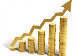 Danone a înregistrat în semestrul I vânzări de 9,72 miliarde euro, în creştere cu 16,3%