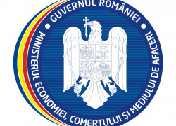 România riscă infringement dacă nu realizează până la sfârşitul anului stocurile minime de ţiţei