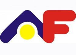 A.N.A.F. a primit mandat de auditare a  Organizaţiei Intra-europene a Administraţiilor Fiscale