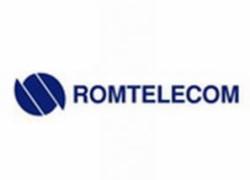 Ministerul Comunicaţiilor: Romtelecom se va lista pe bursă într-un an