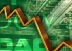 Depozitarul Central distribuie dividendele aferente lui 2010 pentru acţionarii Vae Apcarom