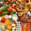Anghel (BCR): Preţurile la alimente la nivel mondial vor creşte în zece ani cu 20-50%