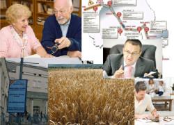 Subiectele zilei – 19 iulie 2011