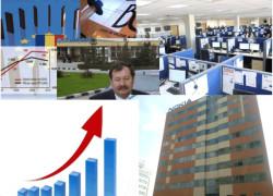 Subiectele zilei – 25 iulie 2011