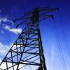 Electrica SA a înregistrat în primul semestru un profit net în scădere cu 11%, de 115,61 mil. lei