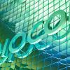 Radiocom a realizat un profit net de circa 30 mil. lei în primul semestru, după pierderile din 2010