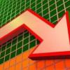 Bursele din Europa şi SUA au avut vineri scăderi, pentru a doua zi consecutiv