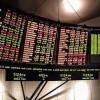 Bursele europene au pierdut avansul înregistrat în debutul şedinţelor de tranzacţionare