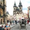 Companiile româneşti încă nu au descoperit piaţa cehă, spune ambasadoarea Daniela Gîtman