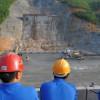 Compania chineză Sinohydro vrea să participe la mai multe proiecte în domeniul energiei din România