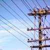 ANALIZĂ – Producţia de electricitate a României ar putea scădea cu 20-30% din cauza secetei