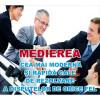 Asociaţia Mediatorilor ULTRASILVAM şi Camera de Comerţ şi Industrie Cluj,  organizează cursuri de formare iniţială pentru mediatori