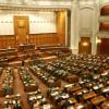 Comisia economică mixtă România-Rusia se întruneşte la Moscova, la începutul lunii viitoare