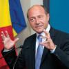 Băsescu: Riscul revenirii recesiunii în 2012 e major,Guvernul să-l compenseze creând locuri de muncă