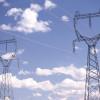 ANRE va evalua implementarea de sisteme inteligente de măsurare a energiei, până în septembrie 2012