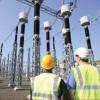 Firmele britanice sunt interesate de sectorul energetic românesc – ministru britanic