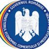 România va participa la târgul de modă de la Paris în perioada 3-6 septembrie