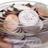 Creditele de consum ar putea fi acordate pe o perioadă de cel mult cinci ani – proiect BNR