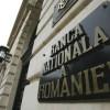 Proiectul BNR va avea un impact negativ asupra creditării populaţiei, susţin economiştii