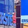 Erste lansează miercuri la BVB cinci noi emisiuni individuale de certificate