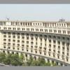 Min. Economiei analizează trei oferte pentru stabilirea consultantului privind managementul privat
