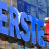 Erste Group încheie un acord cu patru SIF-uri privind preluarea unui pachet de 24,12% din BCR