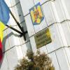 Ministerul de Finanţe a atras 180,1 mil. lei prin titluri de stat, la un randament mediu de 7,49%
