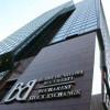 Bursa de la Bucureşti a închis incert şedinţa de vineri, doar BET-FI a crescut, cu 0,57%