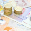 Zece companii beneficiază în acest an de ajutoare de stat de 63,9 milioane euro