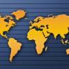 FMI: Economia mondială a intrat într-o nouă fază periculoasă