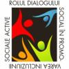 Peste 70 de specialişti formaţi pentru moderarea întâlnirilor deliberative cu peste 1000 de cetăţeni din România