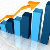 Analiştii estimează pentru 2012 o creştere economică în intervalul 2% – 2,8%