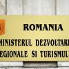 MDRT va plăti peste 540 milioane lei pentru reabilitarea drumurilor din Iaşi şi Neamţ