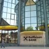 Raiffeisen Bank a revizuit estimarea de creştere a economiei româneşti din 2012, de la 3,5% la 2,7%