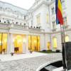 Hotelierii români au discutat cu tour-operatorii germani despre îmbunătăţirea serviciilor