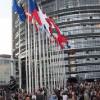 PPE discută săptămâna viitoare la Bucureşti despre o posibilă cale spre Uniunea economică