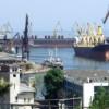 ANR va realiza un studiu de fezabilitate privind monitorizarea traficului din porturile maritime