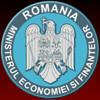 Min.Economiei vrea să schimbe Legea energiei electrice; preşedintele ANRE va avea mandat de şase ani