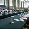 Vass:Guvernul e în fază avansată de negociere pentru atragerea unor investiţii complementare în Cluj