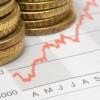 Bidian (Kiwi Finance): Restricţionarea creditării în valută a populaţiei va ieftini creditele în lei