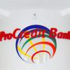 ProCredit Bank oferă finanţări de 20 milioane euro pentru IMM-uri, cu spijinul BEI