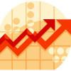 Voinescu: Creşterea economică de 1,5% pe 2011 nu este acum în pericol
